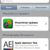 Photoverse v1.5 Iphone Screenshot 11