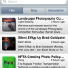 Photoverse v1.5 Iphone Screenshot 9
